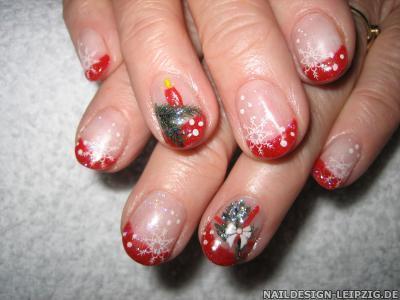 Winterzeit = Weihnachtszeit